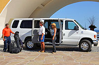 Cabo San Lucas Private Tours