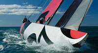 Cabo Sailing America's Cup