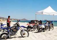 Los Cabos Dirt Bike Tour