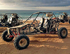 Dune Buggy Adventure Cabo