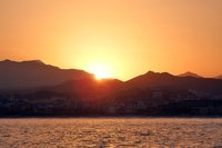 San Jose del Cabo Sunset Cruise