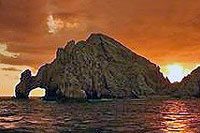 Private Sunset Cruise Cabo San Lucas