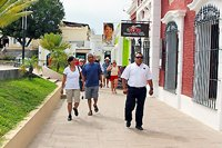 San Jose del Cabo Private Tour