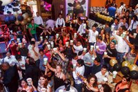 Cabo San Lucas Night Clubs