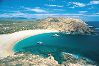 Snorkeling chileno bay santa maria cove cabo san lucas for San jose fishing spots