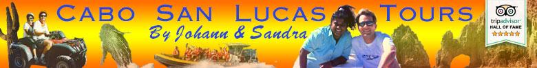 Cabo San Lucas Tours