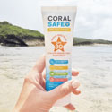 Mexitan Biodegradable Sunscreen TSA-Friendly, Water Resistant